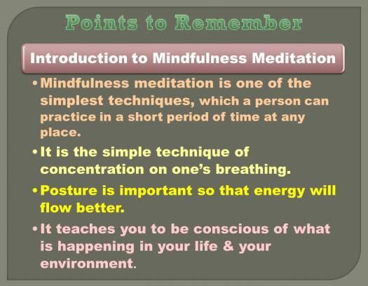 mindfulness meditation_1