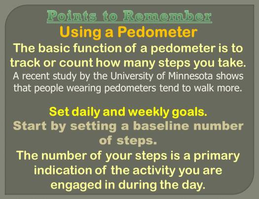 using pedometer_1