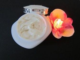 skin-care for sensitive skin