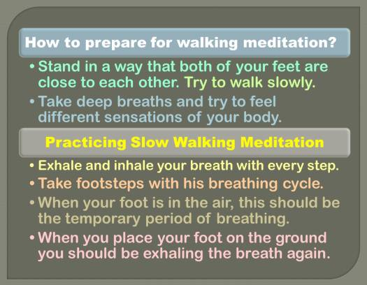 slow walking meditation_2