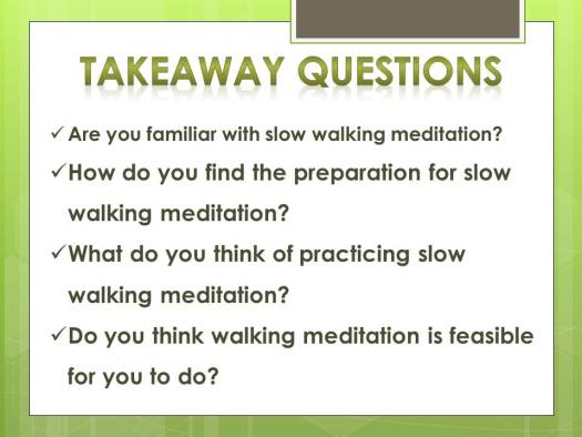 slow walking meditation_q