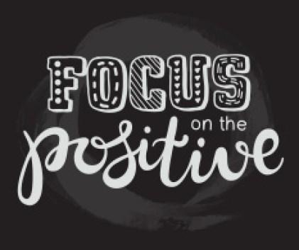 motivation_focus on positive