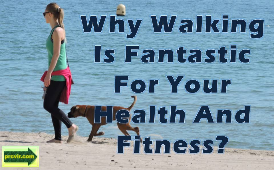 walking_benefits