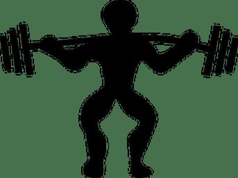 bodybuilding exercise
