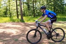 bike-cycling