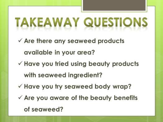 seaweeds_q