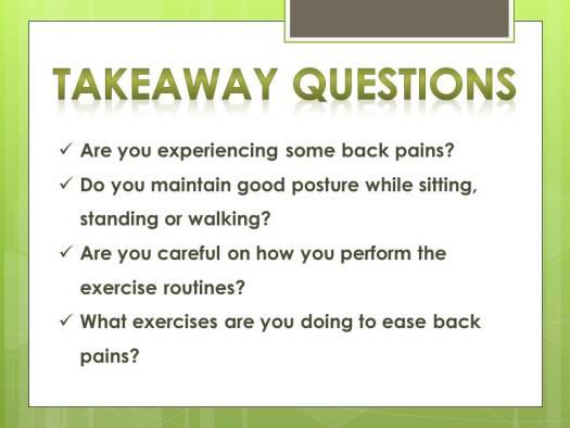 back exercise_q
