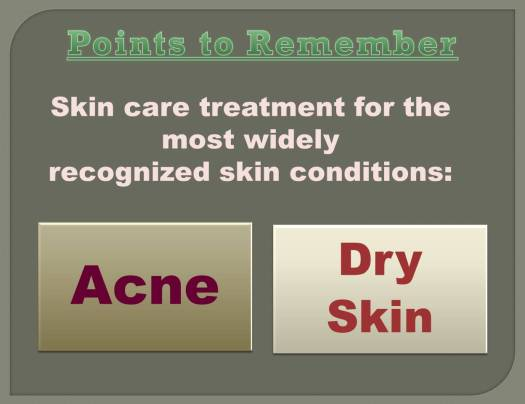 skin treatments_1