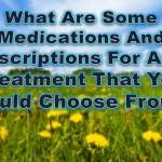 acne medications_acne prescriptions