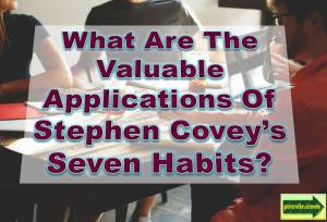 application_stephen covey