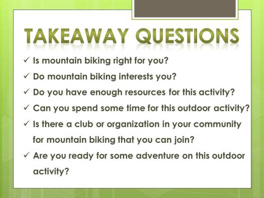 mountain biking_q