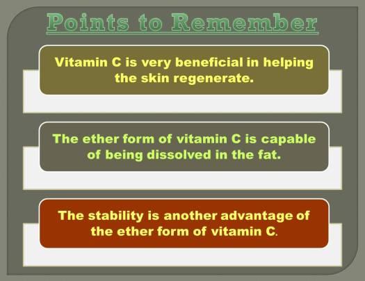 vitamin C_1
