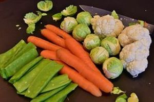 carrots_beta-carotene
