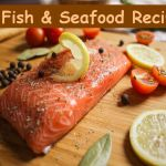 seafood-recipes