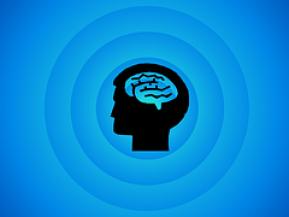 brain_hypnosis