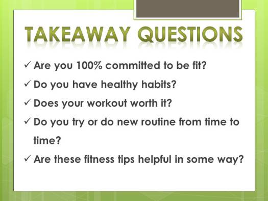 fitness tips_20