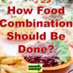 food-combination