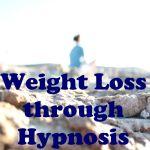 weight-loss_hypnosis