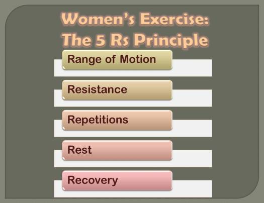 women exercise tips_3