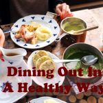 dining-out_healthy-way
