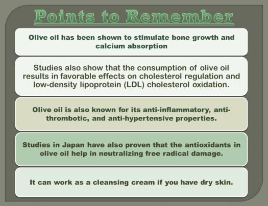 olive oil_1