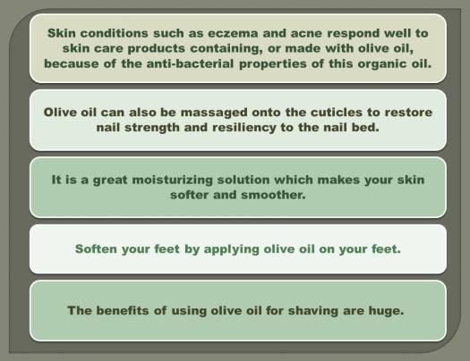 olive oil_2