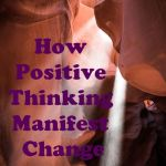 positive-thinking_manifest-change