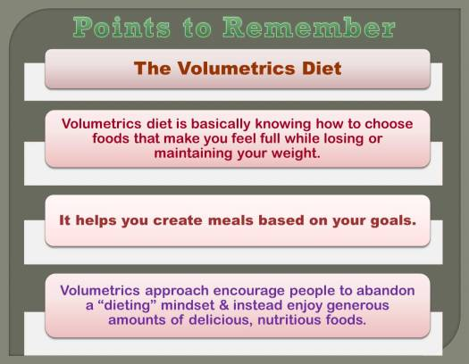 volumetrics diet_1