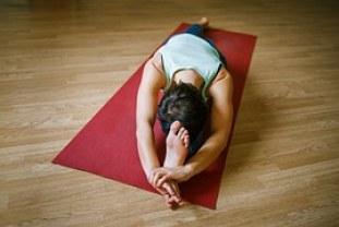 yoga_arthritis relief