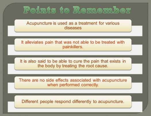 acupuncture up close_1