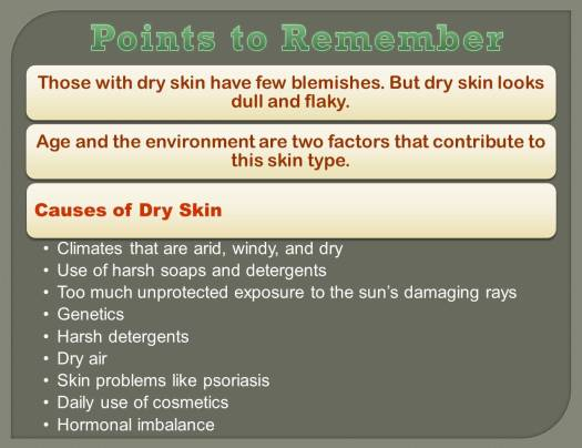 dry skin care essentials_1