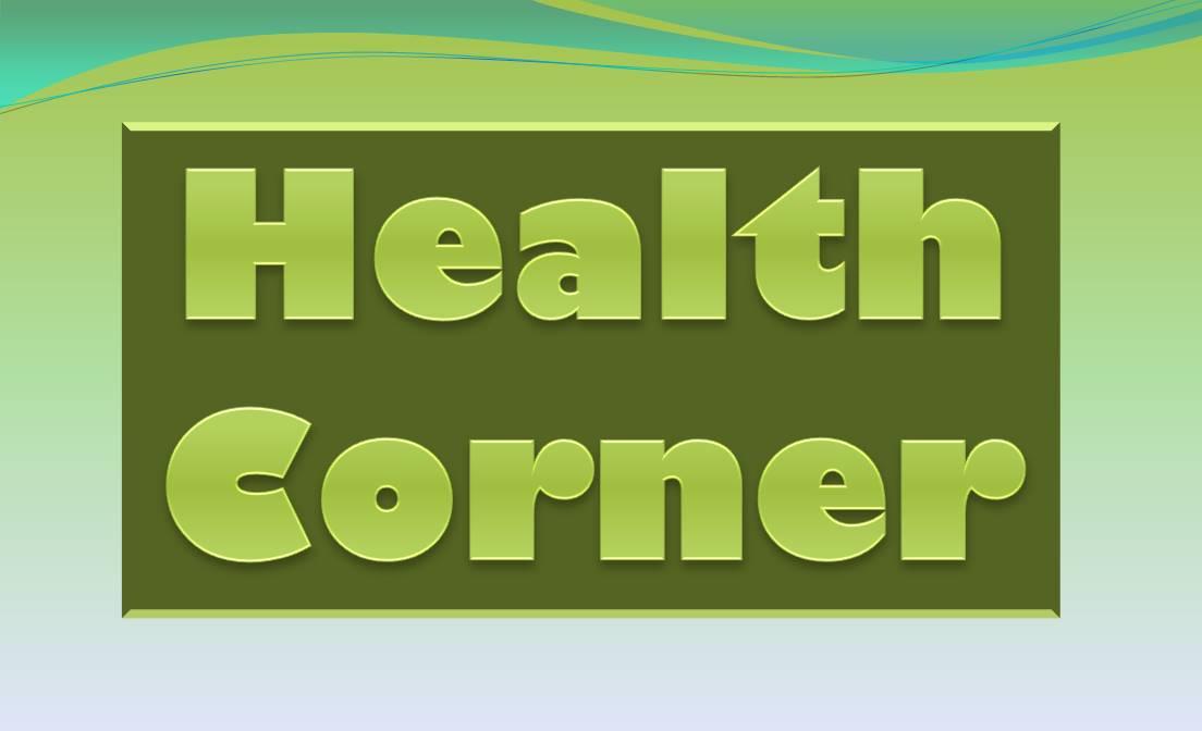 prcvir_categories_health