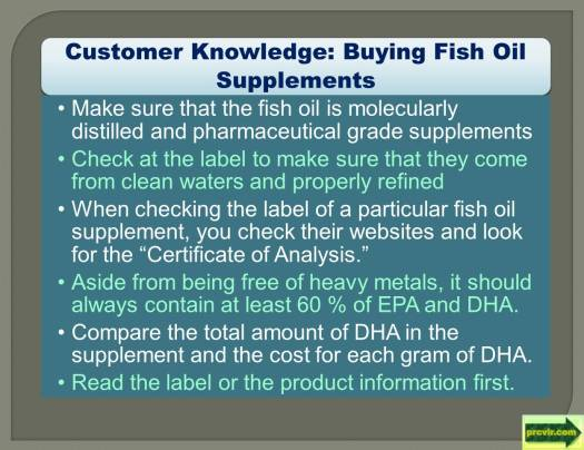 avoid bad effects of fish oil_3