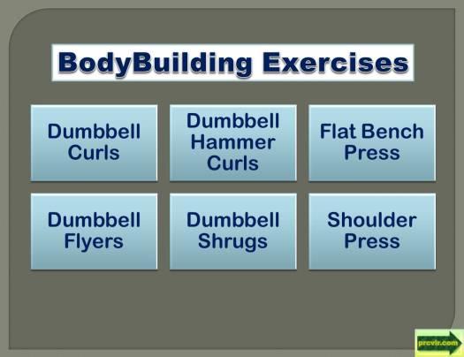 bodybuilding for teens_2