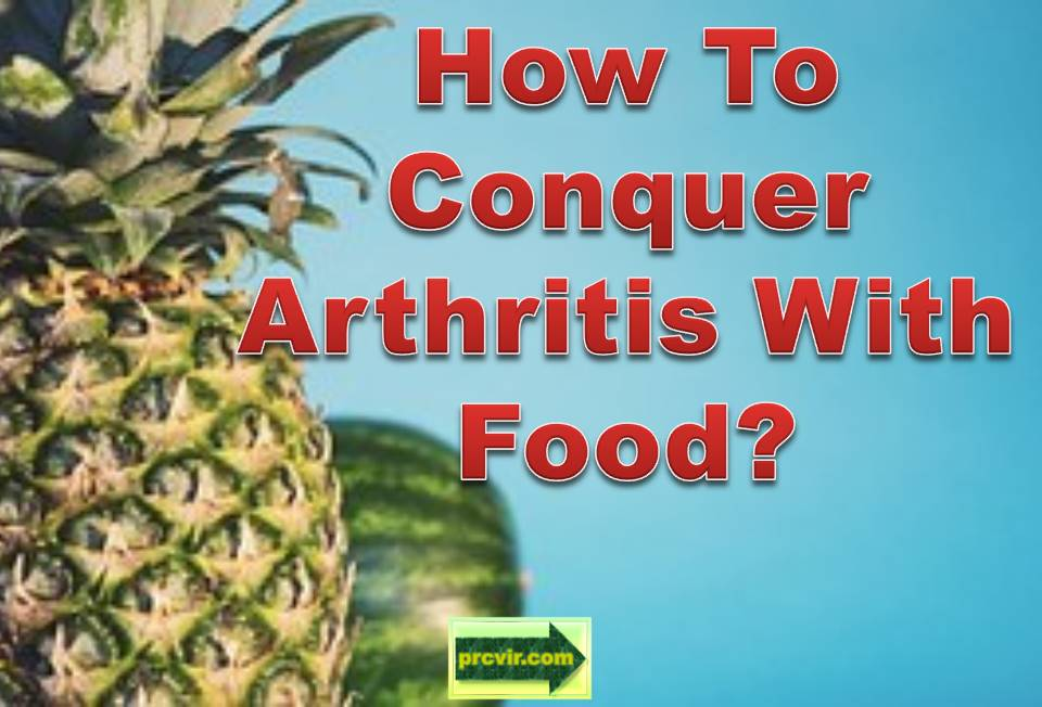 conquer arthritis with food_c