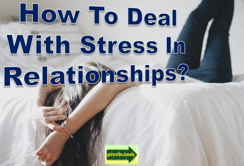 deal with stress in relationships_c