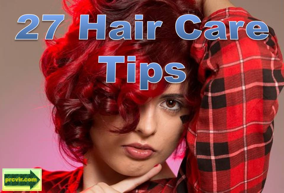 hair care tips_27