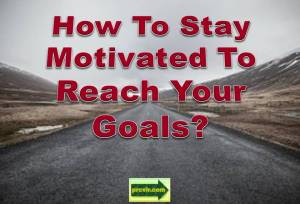 how to stay motivated_c