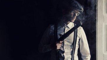 Peut-on hériter du gène de la criminalité ?