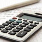 Impôts : Comment corriger sa déclaration de revenus?