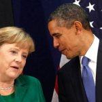 G7, G8, G20 : à quoi servent tous ces «G» ?