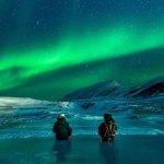 La mystère des aurores boréales enfin résolu