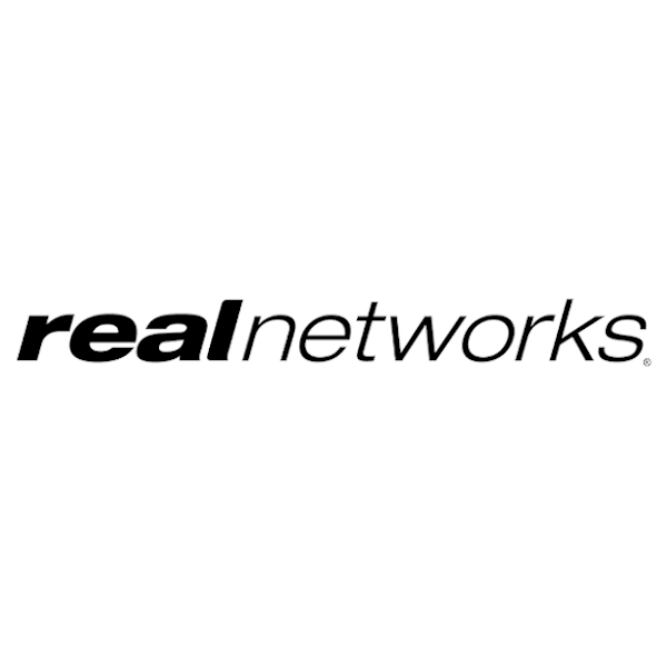 https://www.realnetworks.com/