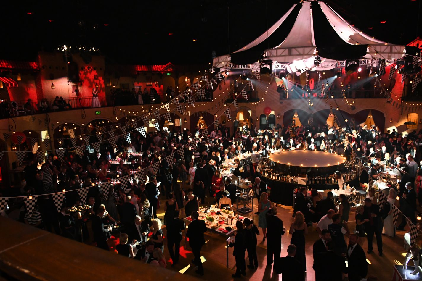 Large Corporate Party Amp Special Events Venues Near Me
