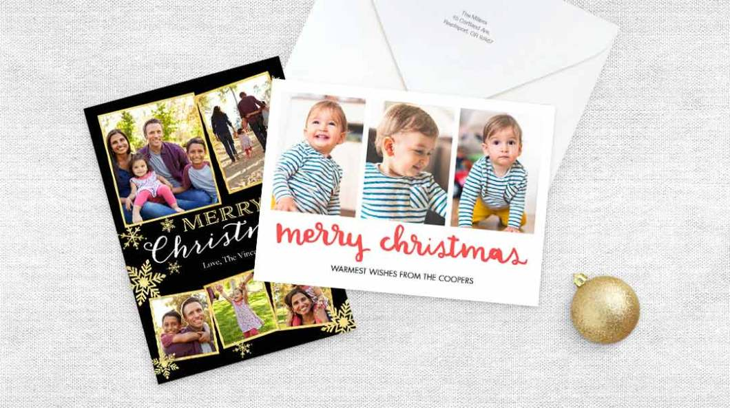 Holiday greeting cards walgreens creativeletter holiday cards collection walgreens photo m4hsunfo
