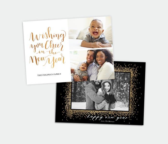 Christmas Photo Cards Create Holiday Photo Cards