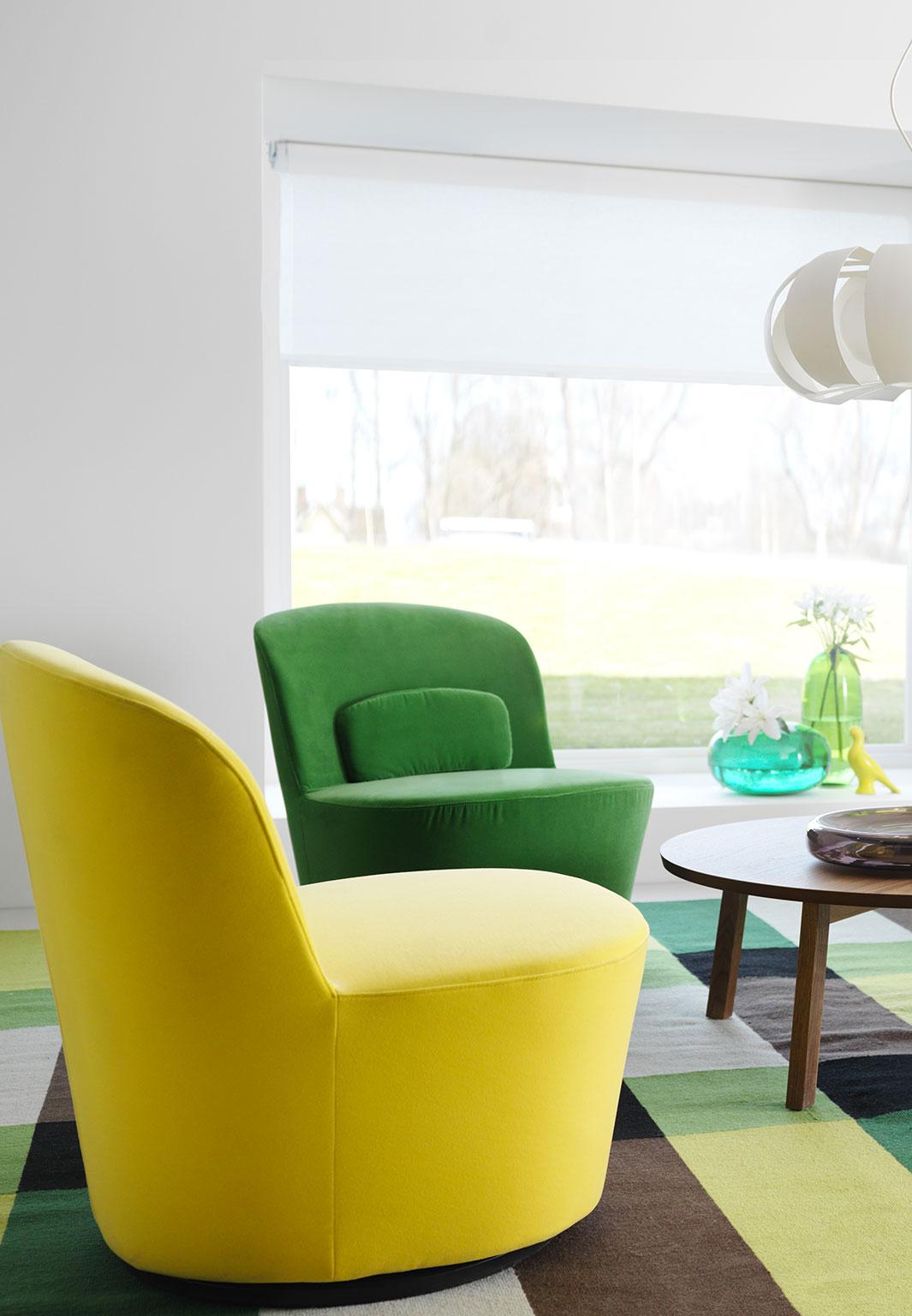 https photo femmeactuelle fr fauteuils ikea faites votre choix 14811