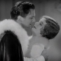 Loose Ankles (1930) Review, with Loretta Young and Douglas Fairbanks, Jr.