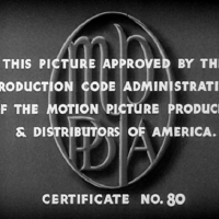 The Production Code