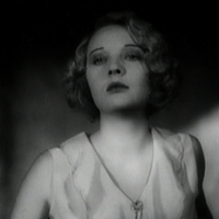 Safe in Hell (1931) Review